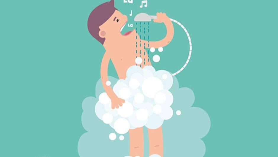 пеене и здраве