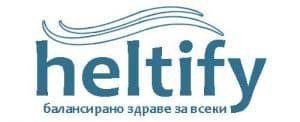 Heltify